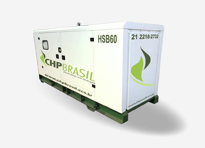 Imagem do produto HSB60 sobre fundo neutro.